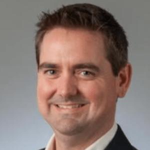 Michael-Gribbin-dentist