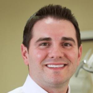 Michael-Pechan-dentist
