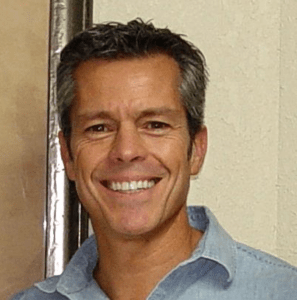 Michael-Salazar-dentist