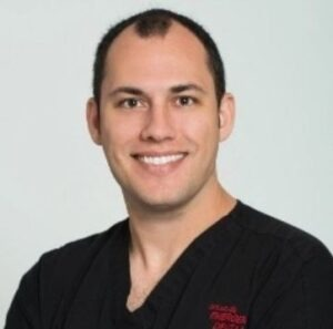 Michael-Thomasino-dentist