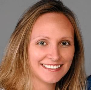 Michelle-Weninger-dentist