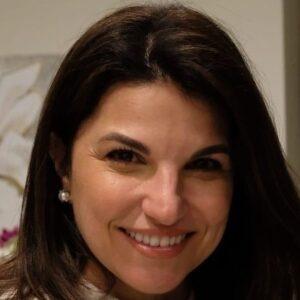 Mirtha-Amador-dentist