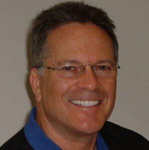 Mitchell-Pohl-dentist