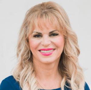 Nadiya-Oneal-dentist