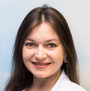 Nadya-Aldochine-dentist