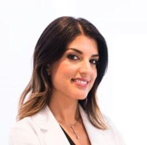 Neda-Bahmadi-Moghadoam-dentist