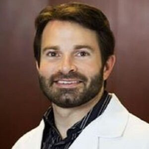 Nick-Kavouklis-dentist