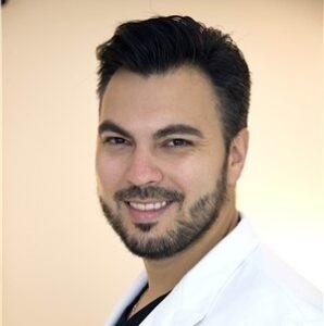 Norberto-Camacho-dentist