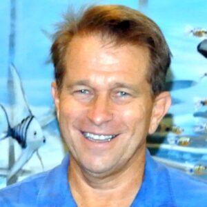 Paul-Duga-dentist