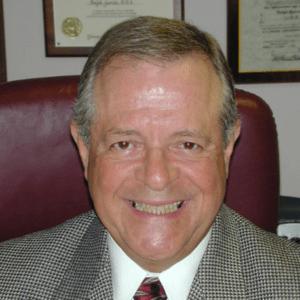 Ralph-Garcia-dentist