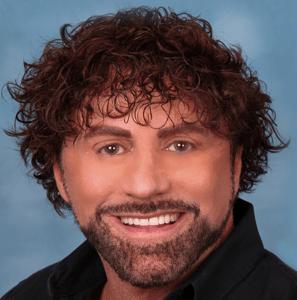 Randy-Feldman-dentist