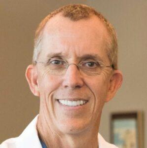 Richard-Carlson-dentist