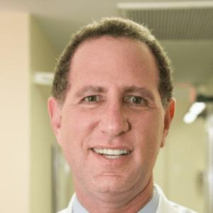 Rick-Mars-dentist