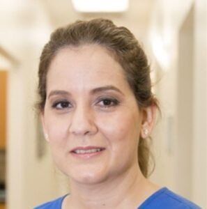 Rita-Claro-dentist