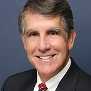 Robert-Perez-dentist
