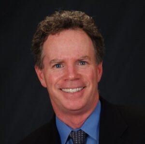 Rodney-Holcombe-dentist