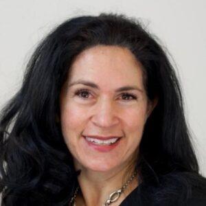 Rosemary-Baghdassarian-dentist