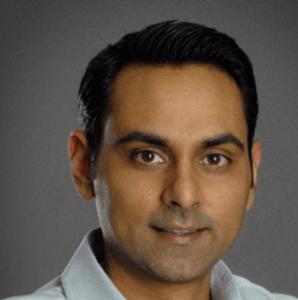 Sanjay-Ghetiya-dentist