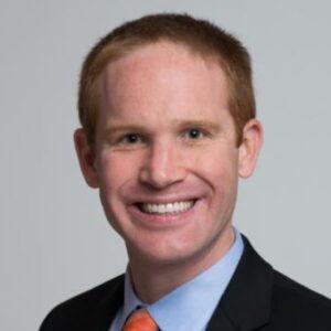 Sean-Altenbach-dentist