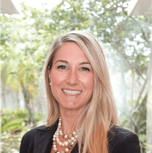 Shauna-Gaumer-Coen-dentist