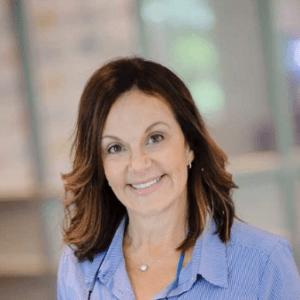 Sherri-Weissman-dentist