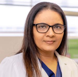 Shilpa-Desai-dentist