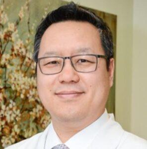 Steve-Hahn-dentist