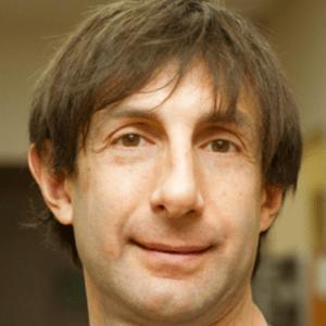 Steven-Mautner-dentist