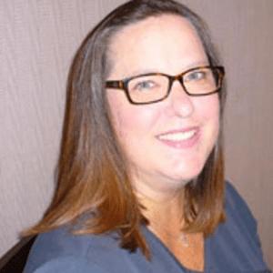 Susan-King-dentist