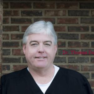 Thomas-Dunn-dentist