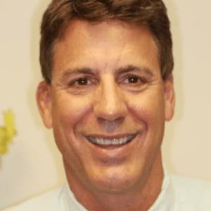 Thomas-Hunter-dentist