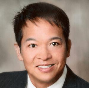 Thomas-Nguyen-dentist