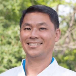 Toan-Tran-dentist