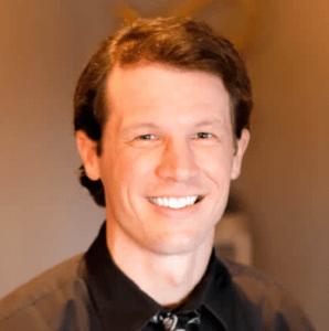 Trenton-Buchanan-dentist