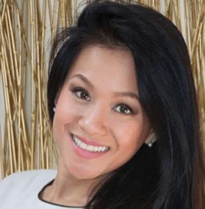 Xen-Truong-dentist