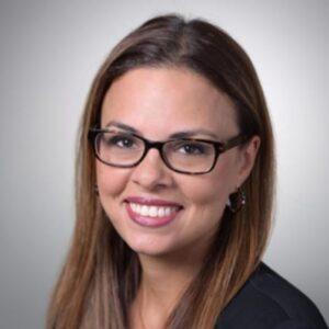 Ximena-Aldea-dentist