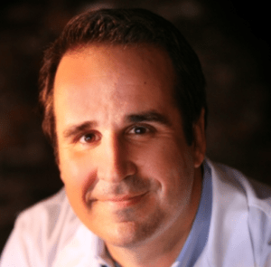Zachary-Hodgins-dentist