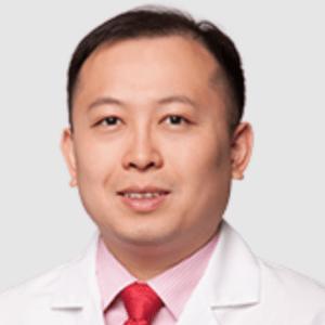 Zi-Wu-dentist