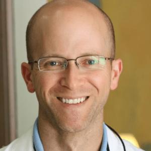 Aaron-Cook-dentist