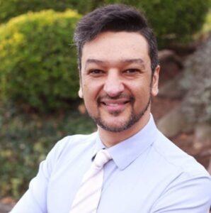 Ahmed-Saad-dentist