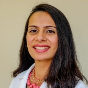 Aisha-Nasir-dentist