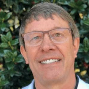 Alan-Irvin-dentist