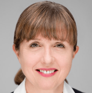Alexandra-Thomson-dentist