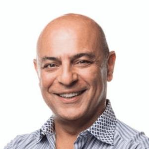 Ali-Ghatri-dentist