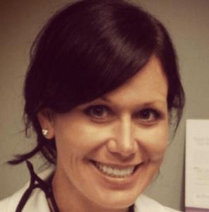 Amanda-Thompson-dentist