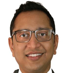 Amarjeet-Temburni-dentist