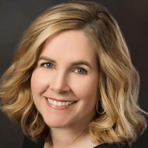 Amy-Thompson-dentist
