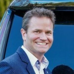 Andrew-Wells-dentist