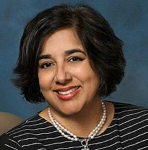 Anita-Sawhney-dentist