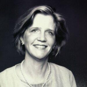Barbara-Baxter-dentist